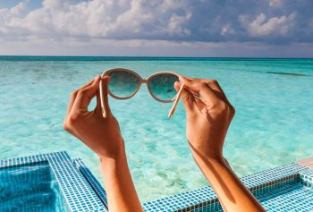 Club Med Archives ~ Argophilia Travel News