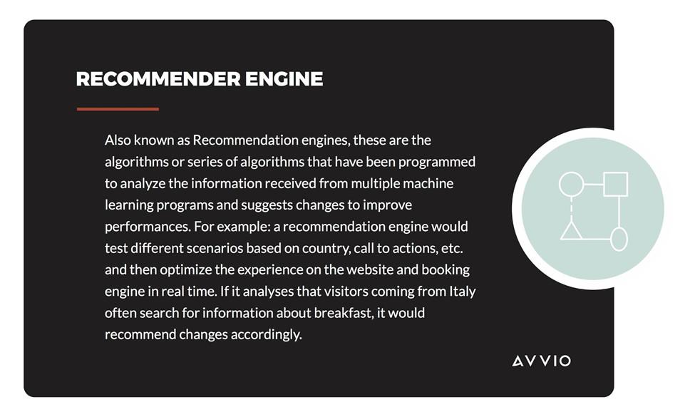 Avvio engine