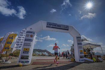"Hospitality sponsors embrace ""Santorini Experience"""