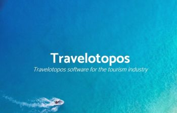 Travelotopos Ltd.