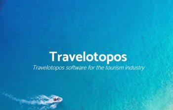Travelotopos Ltd.