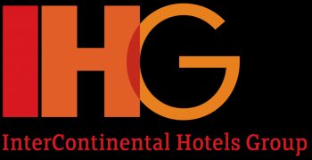 IHG completes acquisition of 51% stake in Regent Hotels & Resorts