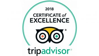 MyGuestXP Provides Curative for Negative Hotel Reviews