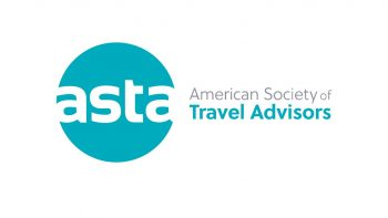 American Society of Travel Agents [ASTA] Rebranded to 'Travel Advisors'