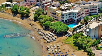 Kissamos: Another Cretan Destination You Don't Want to Miss