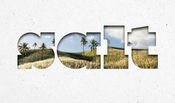 """Lux Collective's Paul Jones Launches """"SALT"""""""