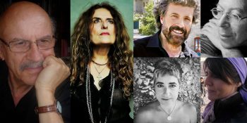 The 8th pan-Hellenic Festival of Amateur Theatre Ierapetra Starts Oct. 20