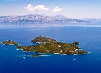 Skorpios Islet VIP Project Goes Forward as Planned