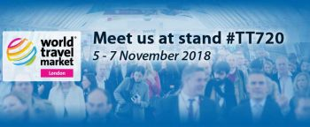eRevMax Poised to Launch AgentX101 at WTM London 2018