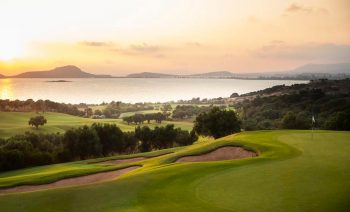 Costa Navarino's 3rd Messinia Pro-Am Coming 20-23 February