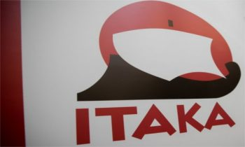 Crete and Lasithi Reach Out to Polish Travelers Thru Itaka