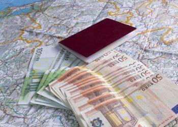 """Greece is Expanding """"Golden Visa"""" Scheme for Investors"""