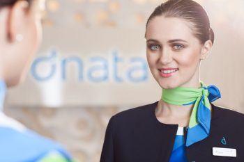 dnata Invests in AI by Aquiring Majority Stake in bd4travel