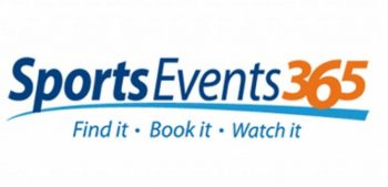 Sports Events 365 Launches Hungarian Website for Worldwide Tickets