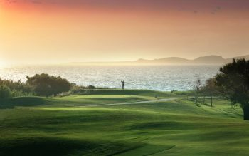 60 Days Remain Until the Start of the 3rd Messinia Pro-Am