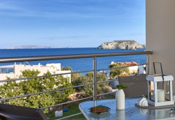 SeaScape Luxury Residences Expanding Agia Pelagia Offering