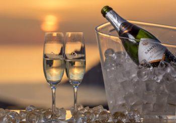 Santo Wines Presents Exclusive Wine Tasting in Heraklion