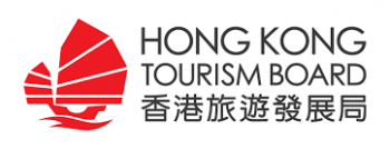 Hong Kong in March: For Art and Local Culture
