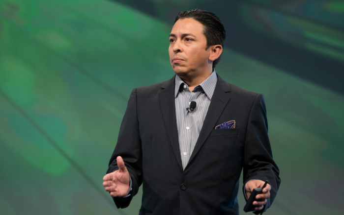 Brian Solis on Social Media Influencers
