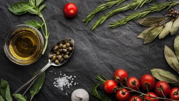 Cretan Cooking Classes