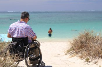 Greece Accessible Tourism