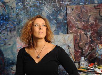 Masha Schmidt