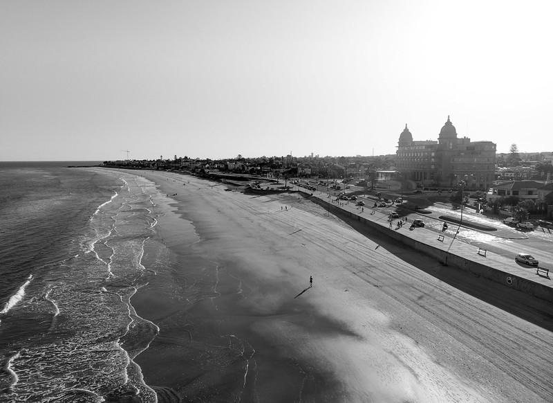Playa Carrasco