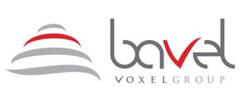 BAVEL VOXELGROUP