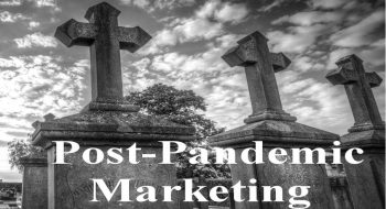 Post Pandemic Marketing