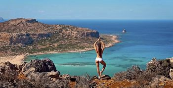 Incredible Crete