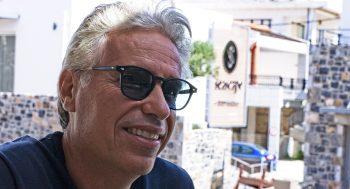 Dimitris Markakis