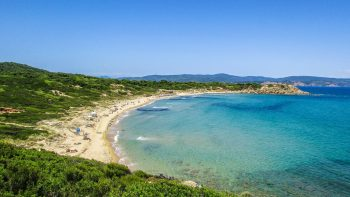 Skiathos Beaches
