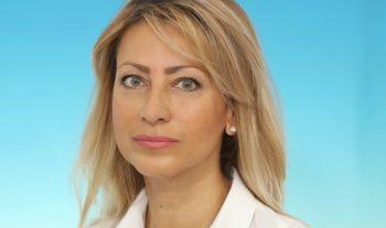 Liana Tampourea