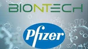 BioNTech Pfizer