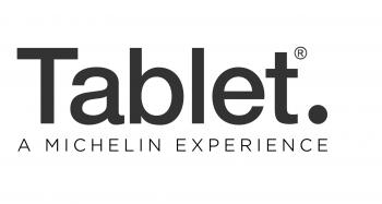 Tablet Hotels logo