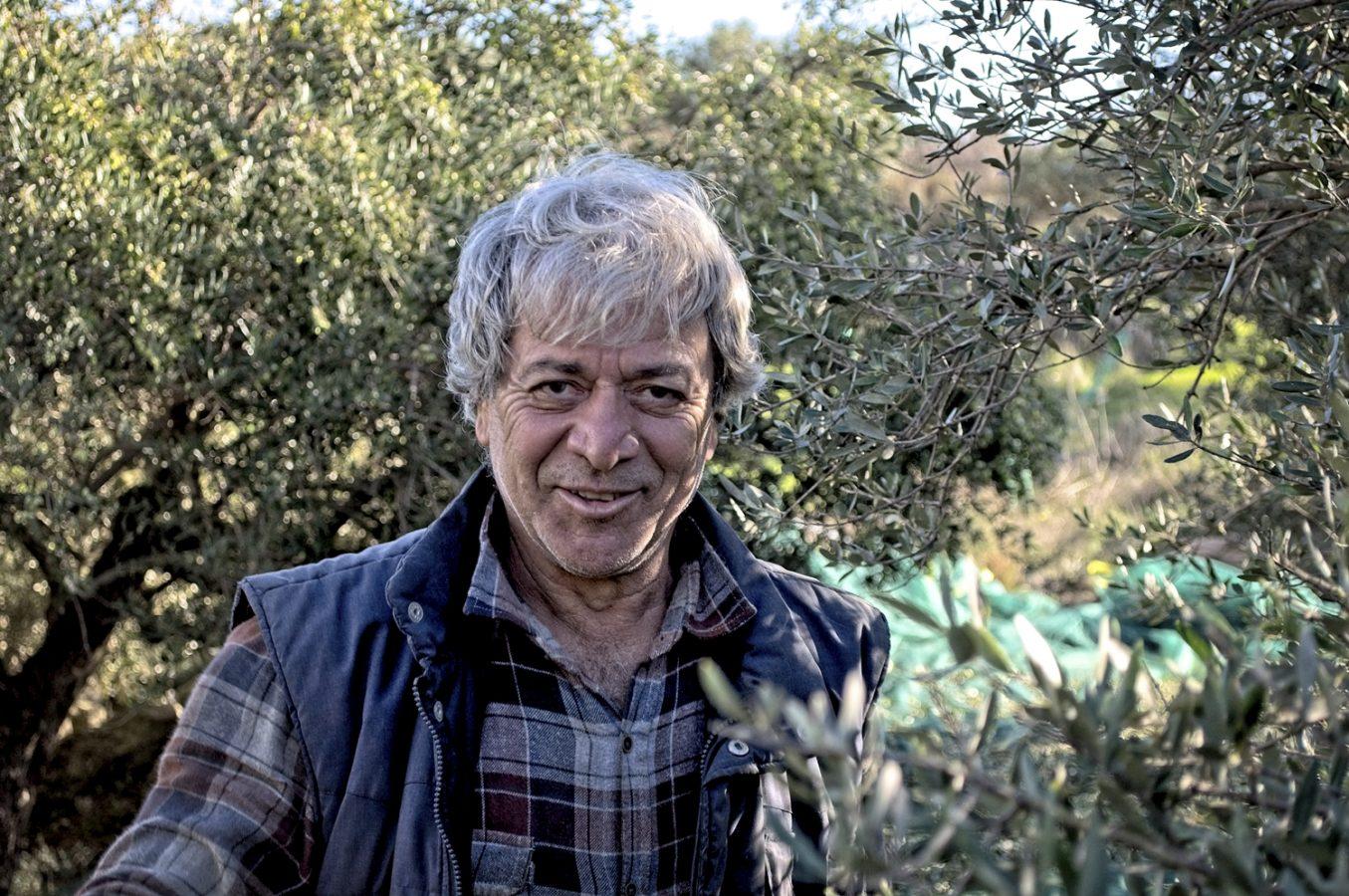 Manolis Kanakis