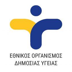 EODY logo