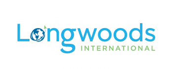 Longwoods International logo