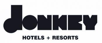donkey hotels and resorts