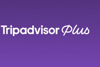 Tripadvisor Plus