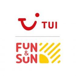 TUI Fun & Sun