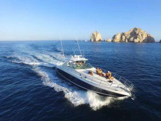 Boatsetter Lux