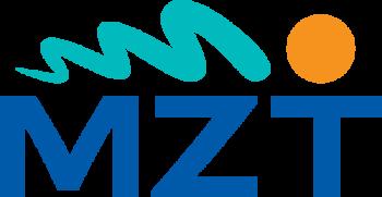 mouzenidis travel logo