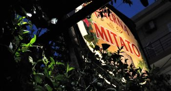 Taverna Mitato