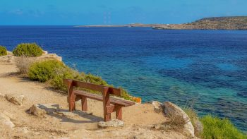 Cyprus tourism suffering