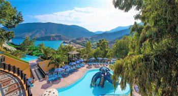 Fodele Beach Holiday Resort